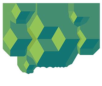 Trouve Ton Orientation Logo